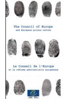 Fiches - Le Conseil de...