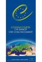 Il Consiglio d'Europa - Chi...