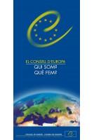 El Consell d'Eurora - Qui...