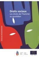 "poster ""Droits sociaux -..."