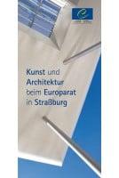 Kunst und Architektur beim...