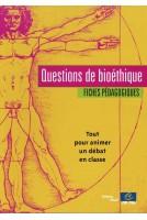 PDF - Questions de...