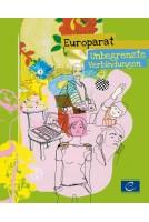 Der Europarat - Unbegrenzte...