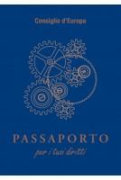 Passaporto per i tuoi diritti