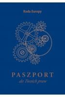 Paszport do Twoich praw
