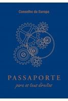 Passaporte para os teus...