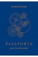 Pasaporte para tus derechos