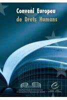 Conveni Europeu de Drets...