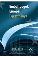 Emberi Jogok Európai...