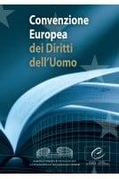 Convenzione Europea dei...
