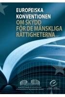 EUROPEISKA KONVENTIONEN OM...