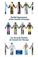 Partial agreements of the...