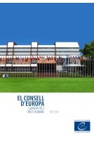 EL CONSELL D'EUROPA GUARDIÀ...