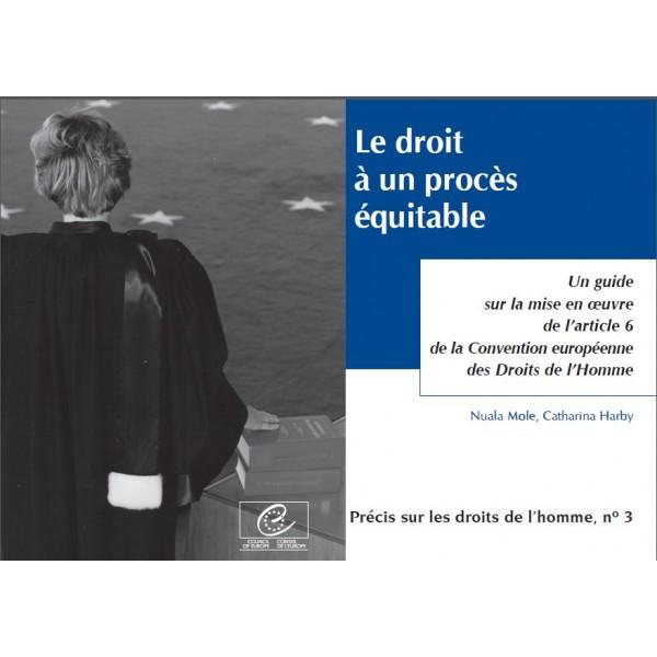 droit de l homme pdf