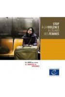 Stop à la violence à...