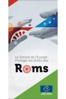 PDF - Le Conseil de...