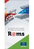 PDF - Le Conseil de l'Europe : protéger les droits des Roms