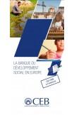 La banque du développement social en Europe