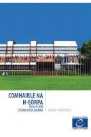 COMHAIRLE NA H-EÒRPA...