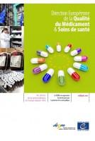 Brochure - La DEQM, une...