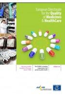 Brochure - The EDQM, a...