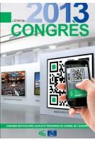L'état du Congrès 2013