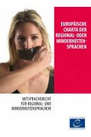 Europäische Charta der...