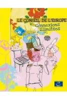 Le Conseil de l'Europe -...