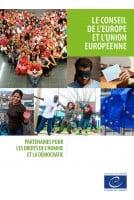 Le Conseil de l'Europe et...
