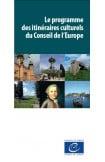 Dépliant - Le programme des itinéraires culturels du Conseil de l'Europe