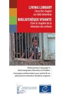 Bibliothèque vivante -...