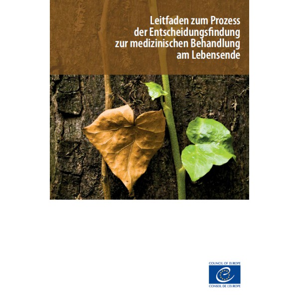 download Bibliographie zu Flavius Josephus Arbeiten zur Literatur
