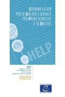 HELP - Edukimi ligjor per...