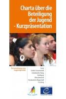 Charta über die Beteiligung...