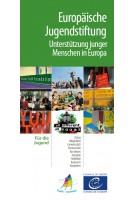 Europäische Jugendstiftung...