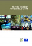 The Venice Commission of the Council of Europe