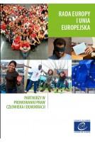 RADA EUROPY I UNIA...