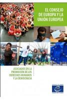 EL CONSEJO DE EUROPA Y LA...