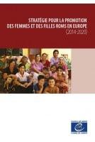 Brochure - Stratégie pour...