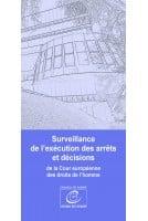 Dépliant - Surveillance de...