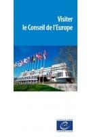 Visiter le Conseil de l'Europe