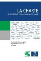 Dépliant - La Charte...
