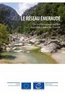 Le Réseau Emeraude - Un...