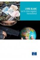 Livre blanc sur le crime...