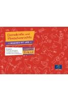 Charta des Europarats zur...
