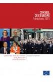 PDF - Conseil de l'Europe - Points forts 2015