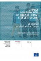 PDF - Situation de la...