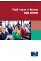 L'égalité entre les femmes...
