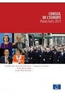e-Pub - Conseil de l'Europe...