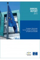 Annual report 2015 -...